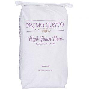 High Gluten Flour
