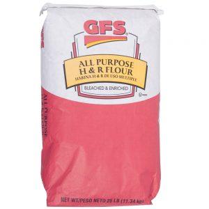 All-Purpose H&R Flour