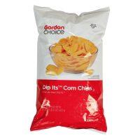 Dip Its Corn Chips