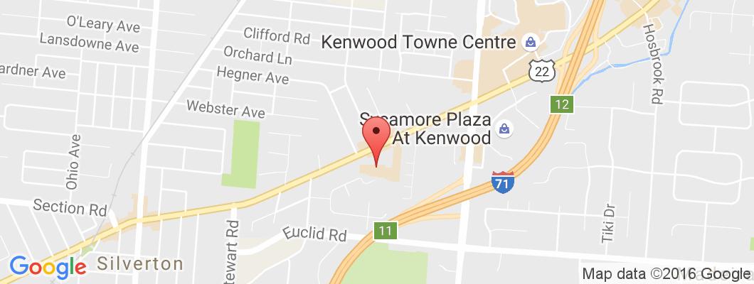 Kenwood Gordon Food Service Store