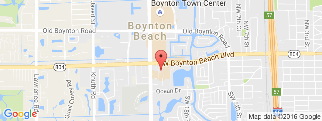 Boynton Beach Gordon Food Service Store