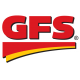 gfs_brand_logo