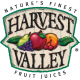 Harvest Valley Fruit Juices