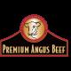 Premium Angus Beef