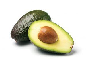 Avocados, Large