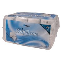 Bath Tissue, 2-Ply