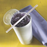 16 oz. Foam Cups