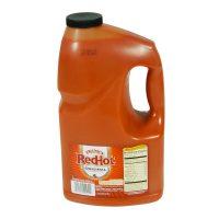 RedHot Original Sauce
