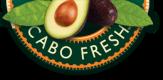 Cabo Fresh