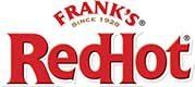 Frank's RedHot