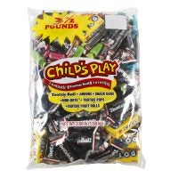 Child's Play Assorted Candy