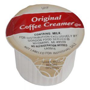 Original Creamer