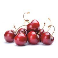 Extra-Large Cherries