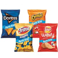 Assorted-Chips
