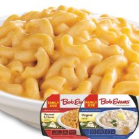 Gordon Food Service Mac And Cheese Price