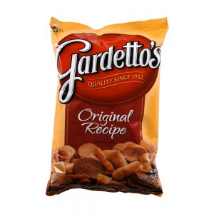 Gardetto Snack Mix
