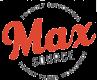 Max Source