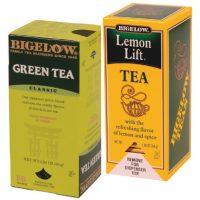 Bigelow Teas
