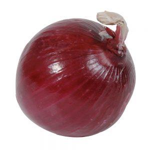 Medium Red Onion