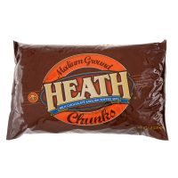 Heath Medium Grind English Toffee Stir-Ins