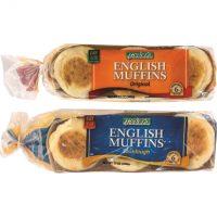 Yoder's English Muffins