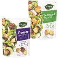 Marzetti Garlic Croutons