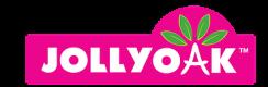 Jolly Oak