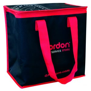 Thermal Tote Bags
