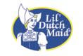 Lil' Dutch Maid