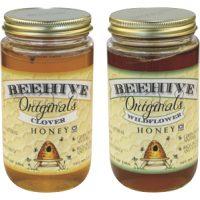 Beehive Original Honey
