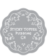 Sticky Toffee Pudding Co