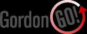 Gordon GO
