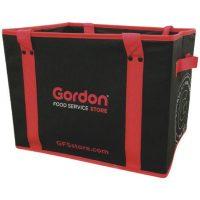 Reusable Collapsible Bag Tote Box