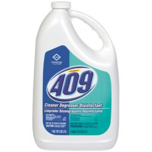 Formula 409 Cleaner Degreaser