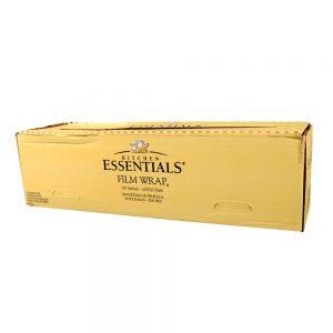 Film Cutter Box
