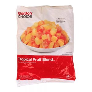 Fruit & Vegetables - Gordon Food Service Store