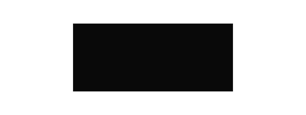 Cattlemen's